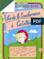 DP FÊTE DE LA TRANSHUMANCE-1