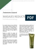 Instructivo_Masajes_Reductores