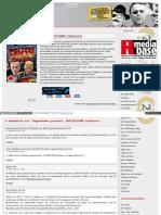 POLIZEISTAAT-Simulator - MappusGames Presents - Kopperschlaeger_net