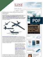 USA-Krieg am Horn von Afrika - Sind Drohnen-Einsätze Vorboten westlicher Mächte - info-kopp-verlag-de
