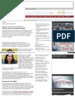 NPD Drohung Mit Neuer Waffe - Www n Tv de Politik Rechte Drohen Sozialministerin