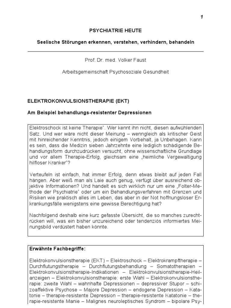 behandlungsleitlinie psychosoziale therapien praxisleitlinien in psychiatrie und psychotherapie band 7