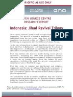 indonesiajihadrevivaltrilogy5jun12