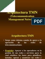 TMN 3parcial Agos 2011