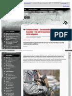 Strahlenfolter - Thema Mind Control (1) Wissenschaft3000.Wordpress.com - Page 3 - Januar 2012