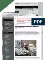 Strahlenfolter - Thema Mind Control (2) Wissenschaft3000.Wordpress.com - Page 3 - Januar 2012