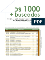 los_1000_2009+buscados_