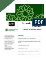 Ram Bulletin 0608