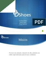 Dd Shoes
