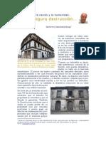 Articulo Guillermo Castañeda en Expreso