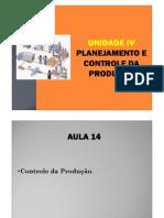 Aula_14_-_Planejamento_e_Controle_da_Produção
