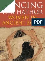 70837557 History Egyptian Women