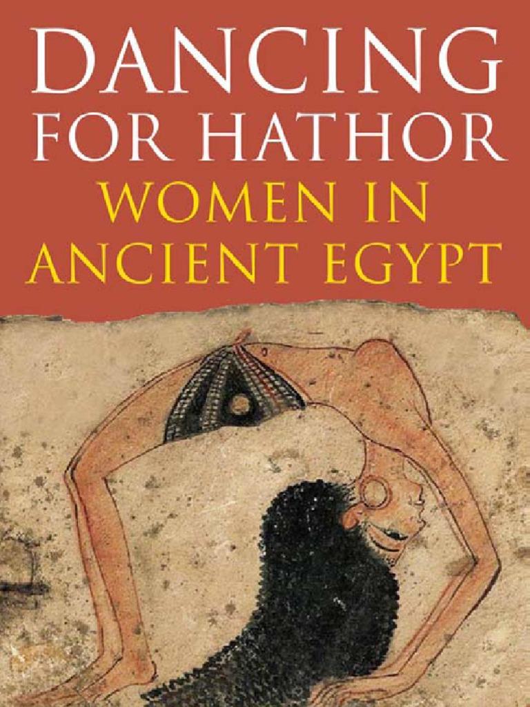 Mentuhotep ii wife sexual dysfunction