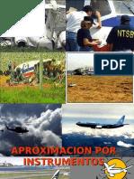20598609 Aproximacion Por Instrumentos