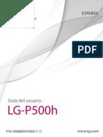 LG-P500h_CLA_110922_1.1_Printout