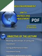 5.Economic Trends 5 June 2012