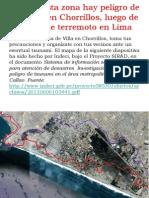 Carta de inundación Chorrillos (3)