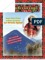 Programa Acatenango