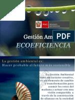 1-Ecoeficiencia UCV