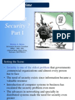 Introduction to Informationsecurity 1208374783011543 8