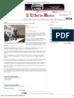 05-06-2012 Requiere el país reformas para impulsar su crecimiento_ Moreno Valle - oem.com.mx