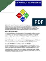 Best Practice Project Management