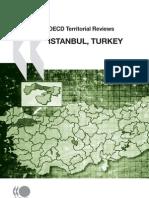 0408051E OECD Istanbul