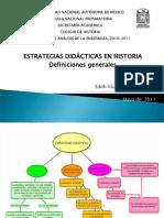 estrategias_presentacion