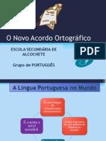 NovoAcordo_AOLP_2 (1)
