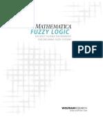 Fuzzy Logic Documentation