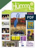 theHumm_June_2012.pdf