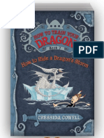 How To Be A Pirate Cressida Cowell Pdf