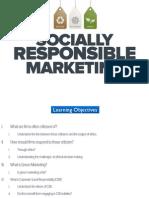 sociallyresponsiblemarketing-110527114521-phpapp01
