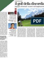 2012-06-02la_stampa_golf