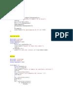 algoritmosenc-120403014726-phpapp01