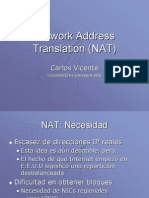 Conceptos Nat 100830024824 Phpapp02