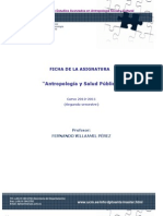 Antropología_y_salud pública_VILLAAMIL
