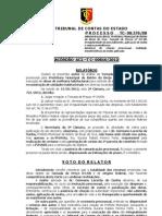 08576_08_Decisao_ndiniz_AC2-TC.pdf