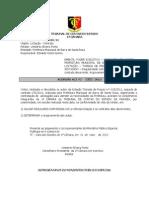 09416_11_Decisao_gmelo_AC1-TC.pdf