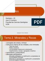 02a_Minerales