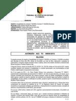 08489_08_Decisao_gcunha_AC2-TC.pdf
