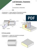 ProcFabr_Cap10_Fresamento