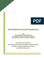 trabajocolaborativo-sistematratamientodeaguasresiduales-101101224803-phpapp02