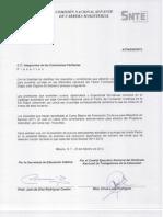 Acuerdo Factor FC[1]