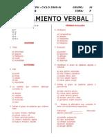 Primer Examen Cpu 2005-III Grupo III-tema p