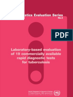 Diagnostic Evaluation 2