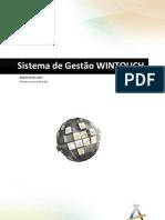 wintouch.v560(Boletim técnico)