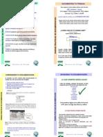 42879709 Posters Buenas Practicas de Documentacion