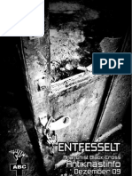 Entfesselt - 09-12