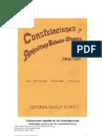 Maria Thun - Constelaciones y Agricultura Biodinamica